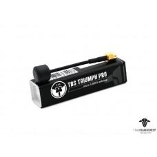 TBS Triumph Pro Antenna - SMA