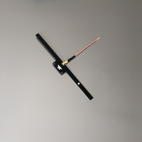 TrueRC AirBlade Tuffpole 900MHz