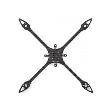 BetaFPV X-Knight Carbon Fiber 5'' V2 Frame Kit