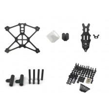 Emax Babyhawk II HD - Spare Parts