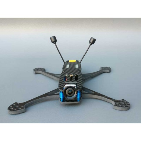 Vorsin frame for DJI
