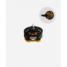 AMAXinno 1103 7500kv 3-hole mount