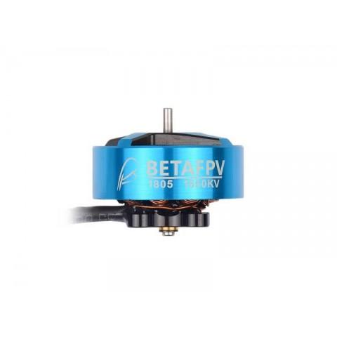 BetaFPV 1805 1550KV (4 pack)