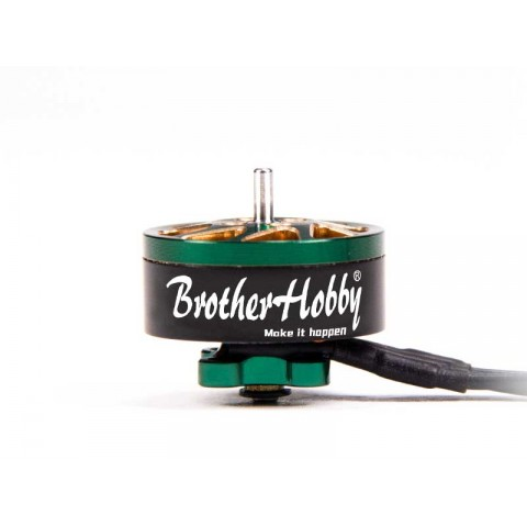 BrotherHobby TC 1404 2750kv