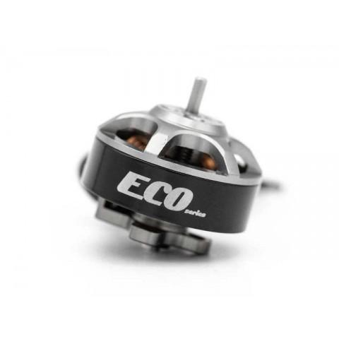 EMAX ECO Micro 1404 3700kv
