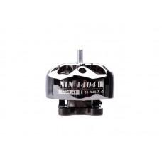 Flywoo Nin 1404 V2 2750kv Motor