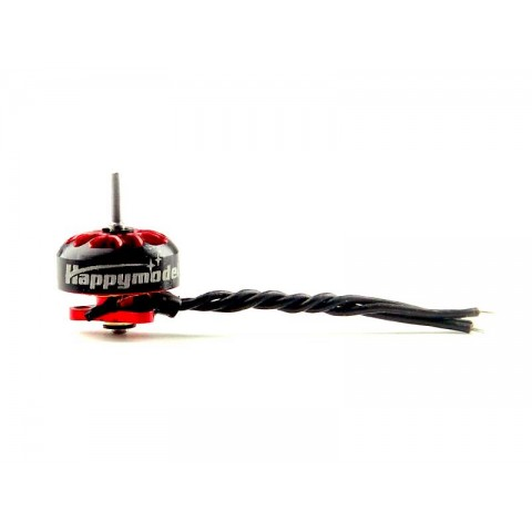 HappyModel EX0802 19000kv with Bare Leads