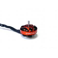RCINPOWER GTS V2 1202 Plus 11500kv