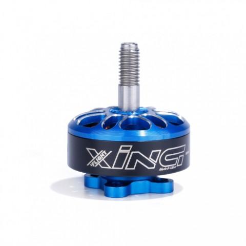 iFlight Xing-E 2306 2450 Motor