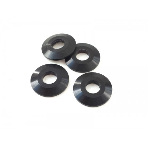 Prop washers