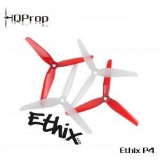 Ethix P4 Candy Cane 5.1x4x3