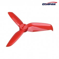 Gemfan 2540 Flash Tri Blade Three-hole