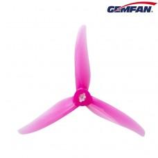 Gemfan Hurricane 4023 3 Blade - 2mm