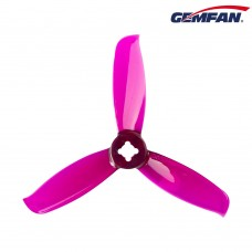 Gemfan Windancer 3028 Tri Blade