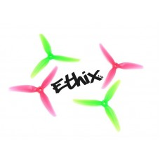 Ethix S3 Watermelon 5x3.1x3