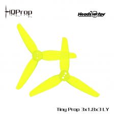 HQ Durable Prop T3x1.8x3