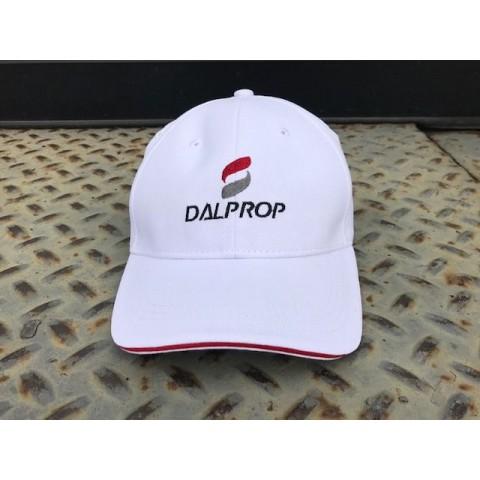 DAL Hat